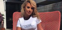 Modelka oskarżyła Polaka o porwanie. Podczas przesłuchania zalała się łzami