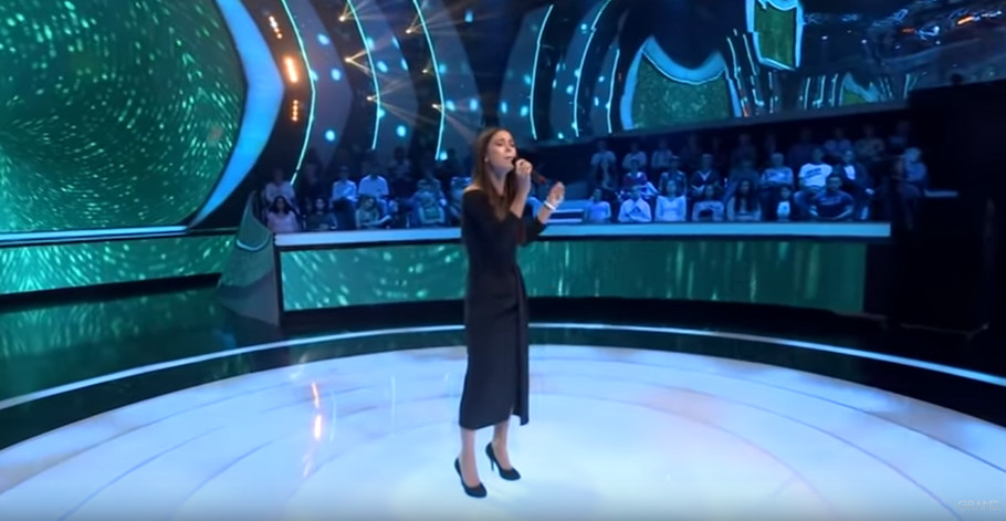 Lejla Brčaninović