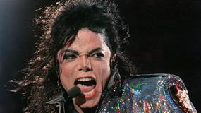 Zaginął Oscar Michaela Jacksona, za którego zapłacił 1,5 miliona dolarów