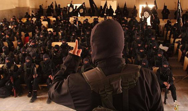 ISIS foto printscreen (1)