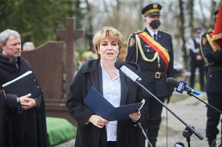 Prezydent Łodzi ambasadorem Europejskiego Zielonego Ładu
