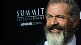"""Mel Gibson zdradził tytuł kontynuacji """"Pasji"""""""