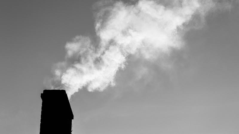 mi a szén-dioxid korlátja? randevú valaki trauma utáni stressz rendellenesség