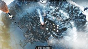 Frostpunk - są pierwsze screeny z nowej gry twórców This War of Mine