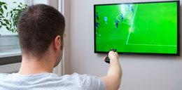Ranking najtańszych telewizorów 4K