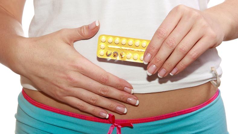 Mówi się, że skuteczność pigułek antykoncepcyjnych jest bliska 100 proc. (podaje się konkretną liczbę: 99,7 proc.), o ile są prawidłowo stosowane zgodnie ze wszystkimi zaleceniami