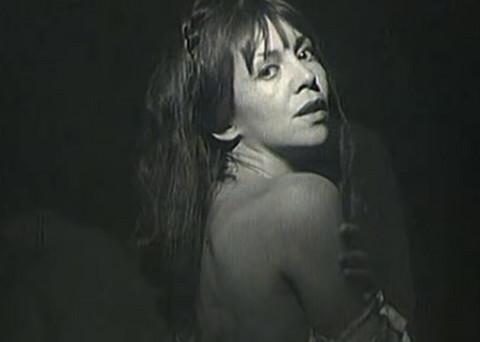 """Pamtimo je po ulozi u filmu """"Lajanje na zvezde"""": Majka joj je bila čuvena glumica koja je preminula od opake bolesti sa samo 40 godina!"""