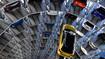 Kako je Nemačka izbegla recesiju ZA DLAKU (VIDEO)