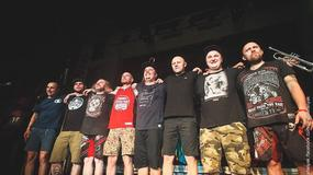 """Koncert """"Solidarni z Białorusią"""". Transmisja z wydarzenia na antenie stacji Biełsat"""