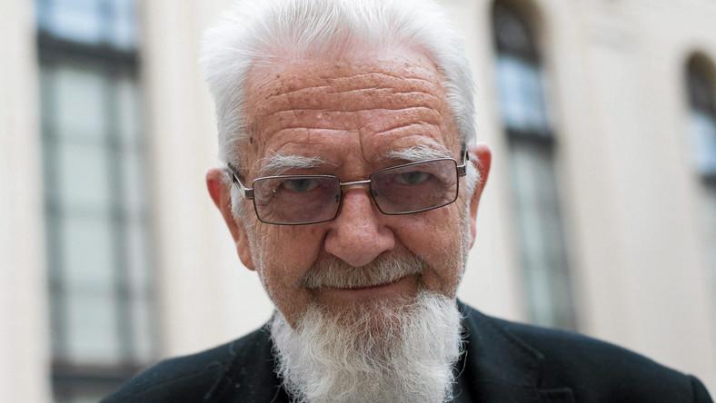ks. Boniecki