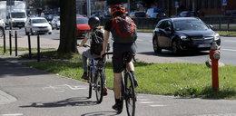 Do pracy i szkoły na dwóch kółkach - kręć kilometry dla Gdańska i wygrywaj!