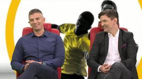 Mateusz Borek: Grosicki nie ponosi winy za spadek Hull City
