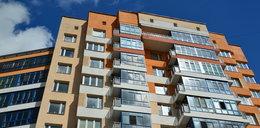 Warszawska drożyzna. Upolowanie dobrego mieszkania za mniej niż 10 tys. zł za metr kwadratowy jest trudne. Jak jest w innych miastach?