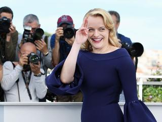 """Top Of The Lake: China Girl"" Photocall - The 70th Annual Cannes Film Festival"