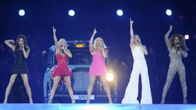 Spice Girls, Jessie J z Queen i The Who zamknęli Olimpiadę