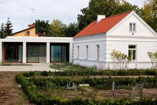 Ostrów Mazowiecka: pierwsze w Polsce muzeum rotmistrza Pileckiego