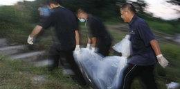 Tysiąc ofiar i tysiąc zaginionych! Po powodzi