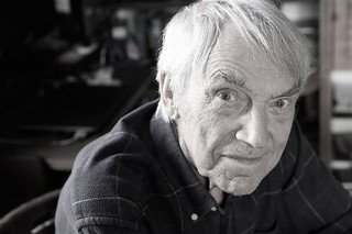 Nie żyje Tadeusz Chmielewski, reżyser i scenarzysta