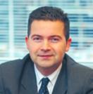 Tomasz Tatomir, radca prawny Kancelaria Prawna KoncepTT