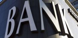 O szybki kredyt w parabanku będzie teraz trudniej?