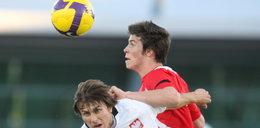 Bale najdroższy, a niedawno grał z Polakami