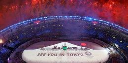 Igrzyska olimpijskie w 2021 roku zagrożone? Komentuje ekspert WHO