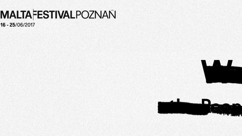 Malta Festival Poznań 2017