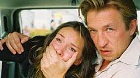 Alicja Bachleda-Curuś jedynym atutem filmu