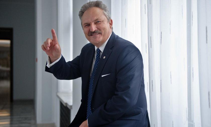 Marek Jabubiak