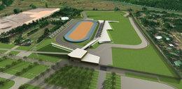 Park Tysiąclecia rajem dla sportowców