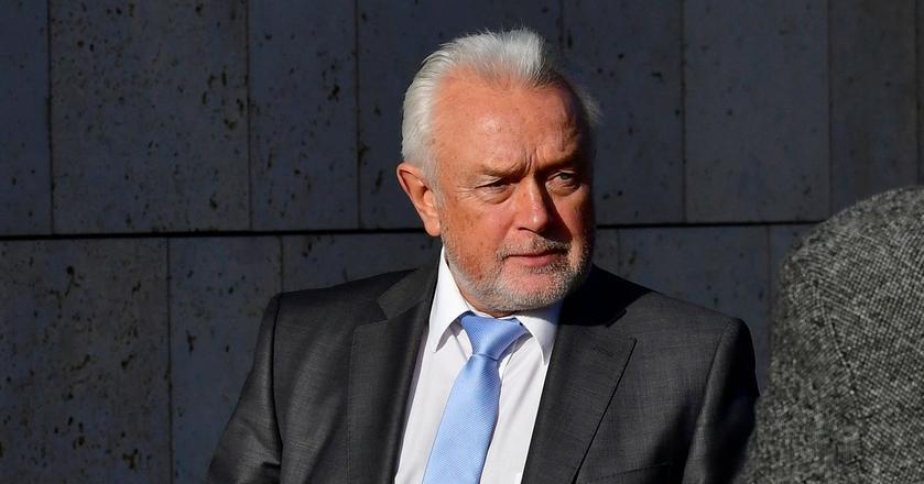 Wolfgang Kubicki może okazać się wielkim zwolennikiem budowy Nord Stream 2