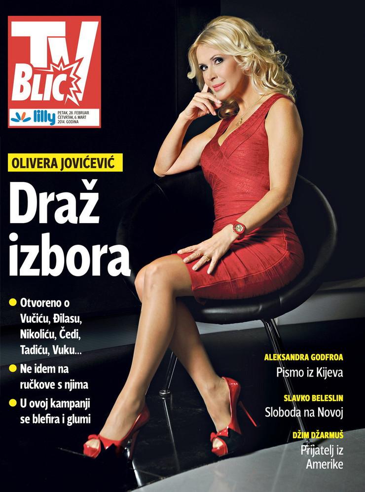 440144_naslovna-tv-magazin