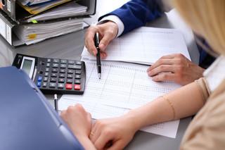 Ministerstwo Finansów wyjaśniło, jak należy zamykać księgi rachunkowe