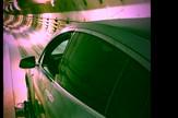 tunel tesla
