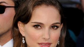 Natalie Portman zainteresowana rolą u Ridleya Scotta