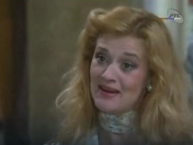 Lola iz Srećnih ljudi danas ima 67 godina: I sve bolje i bolje izgleda-EVO DOKAZA