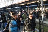 Disko voz_291213_RAS foto Aleksandar Stankovic (15)_preview