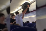 YT_lik_avion_prtljag_2018_vesti_blic_safe