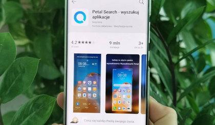 To prosty trik. Masz smartfon? Sprawdź to!