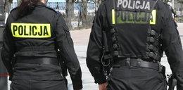 Koronawirus u otwockich policjantów. Ponad 20 osób zakażonych