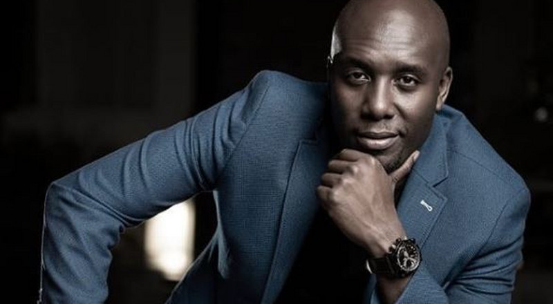 I have never tarmacked looking for a job – Dennis Okari
