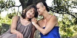 Aktorka po operacji mózgu. Pochwaliła się tym zdjęciem