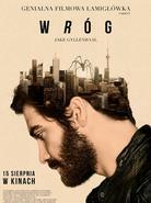 Wróg (2013)