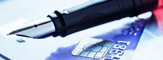 E-dowód za trzy lata? Dokument może być połączony z kartą płatniczą