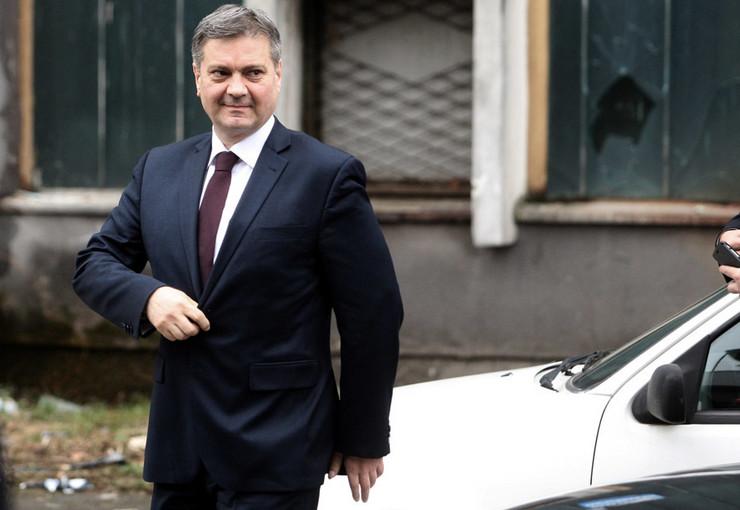 Denis-Zvizdic-predsjedavajuci-SM-BiH