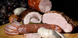 Już w niedzielę wielka feta dla mięsożerców!