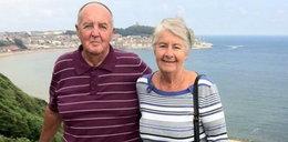 Turyści wrócili z wymarzonych wakacji. Niedługo później nie żyli