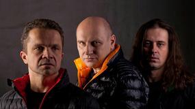 Nowy album Włodek Pawlik Trio