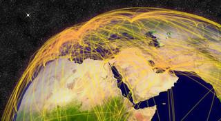Afryka: Partner, z którym świat się nie liczy [WYWIAD]