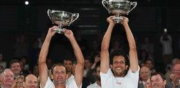 Polak wygrał Wimbledon!